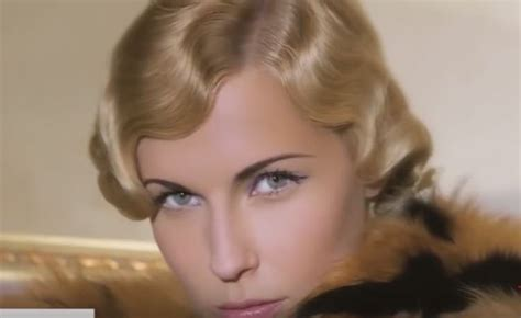 Flapper Hairstyle by Learn How To Make Flapper Hairstyle Step By Step Tutorial