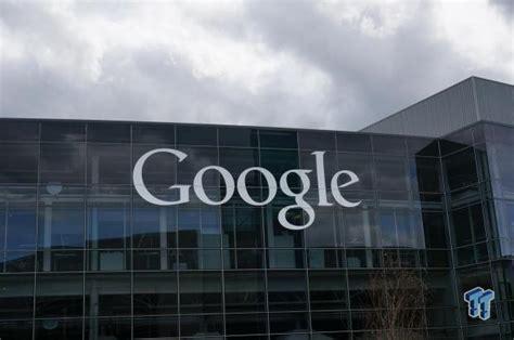 google x design google acquires gecko design rolls it into its google x