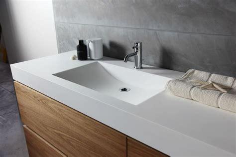 occasioni mobili bagno mobili bagno occasioni offerte e occasioni di mobili