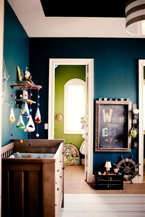 Copper Bedroom L by 17 Best Ideas About Teal On Bedroom Paint