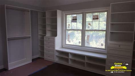 Closet Organizers New Jersey by Custom Closet Organizers Nj Closet Systems Wardrobe