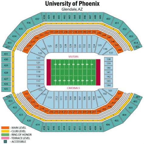 university of phoenix clk design university of phoenix stadium arizona cardinals stadium