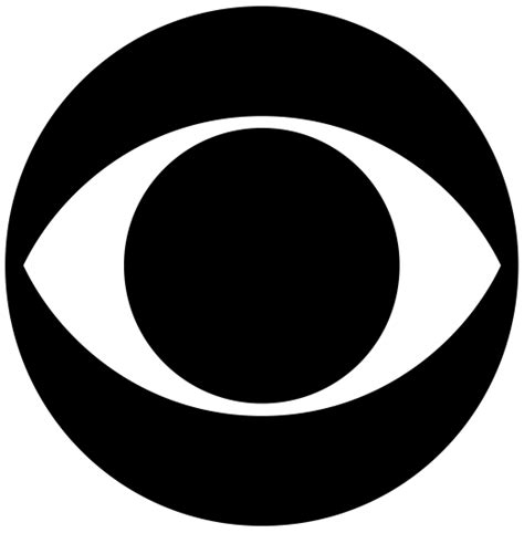 The Cbs by 301 Moved Permanently