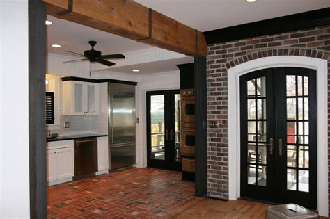 exposed beam exposed beam for the home pinterest