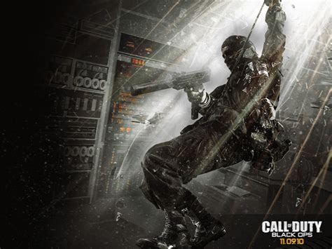 wallpaper hd 1920x1080 call of duty call of duty wallpapers hd wallpapers