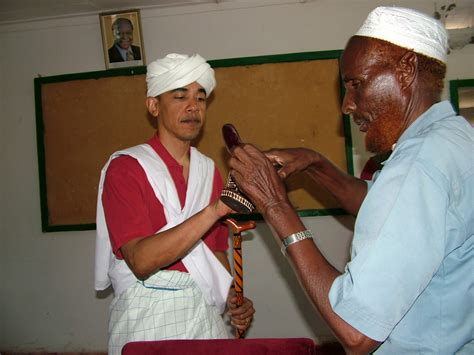 what of does obama guiliani is right obama does not this country jtf