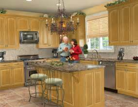 Online Free Kitchen Design Free Online Kitchen Designer Home Decorating Ideas