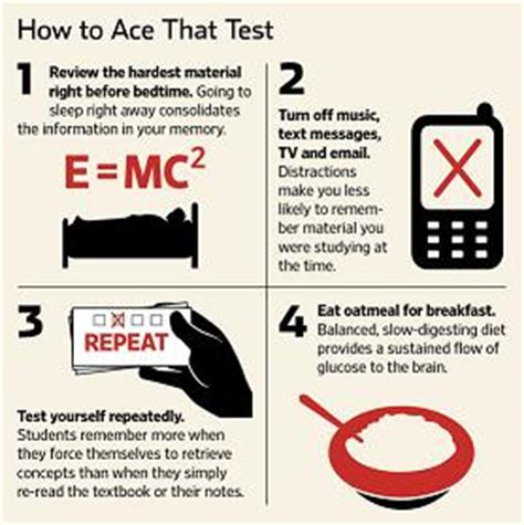 Pdf Best Way To Study For A Test by Study Tips Diversifying Economic Quality A Wiki For