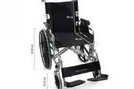 chaise roulante fauteuil roulant en location sur rentiteasy