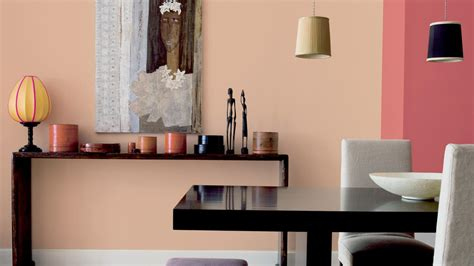 ten ways to choose a colour scheme dulux