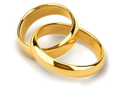 Wedding Rings No Background by Png Rings Wedding Transparent Rings Wedding Png Images