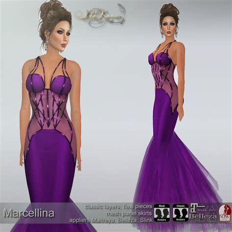 Dress Marcellina fancy out dress up at jewels isle zuri rayna jewelry and jewels isle premier shopping