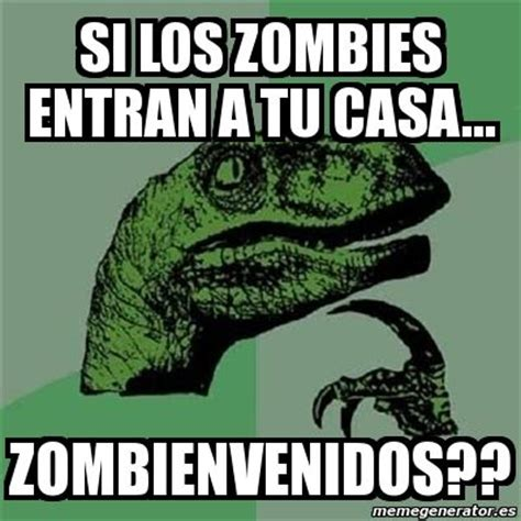 Memes Funny En Espaã Ol - filosoraptor humor en espa 241 ol humor en espa 241 ol