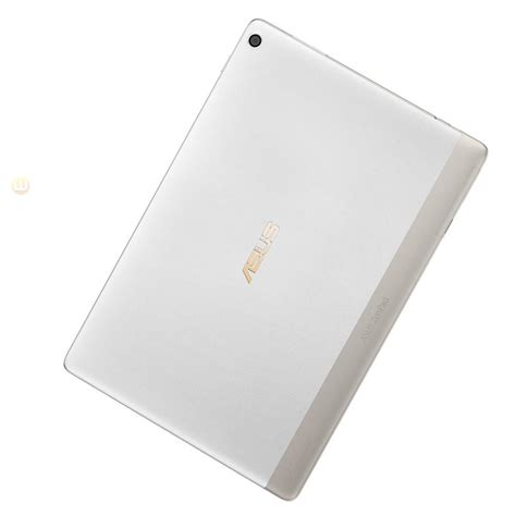 Tablet Asus Ram 2g asus zenpad 10 tablet z301mf a2 wh 10 1 quot 2g ram 16gb sd