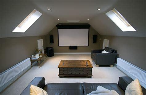 Dormer Loft Conversion Terraced House Loft Conversion Ideas For Your Home The Home Builders