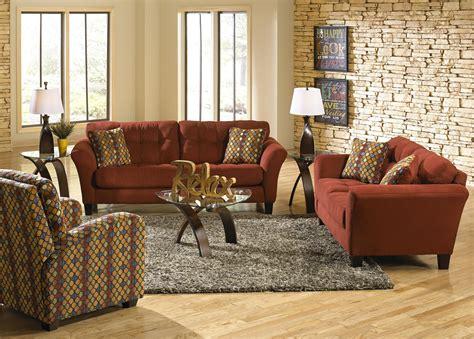 jackson halle sofa jackson furniture halle sofa with 2 seats and tufted back