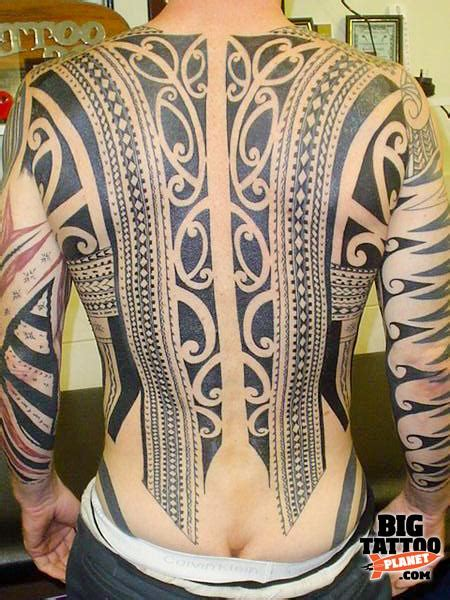tribal tattoo new zealand tatau on polynesian tattoos and