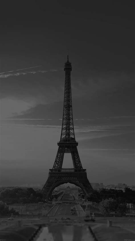 wallpaper iphone 6 eiffel nature