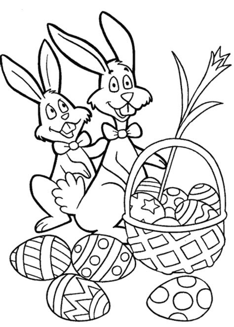 town easter coloring book coloring pages for relaxation stress relieving coloring book books coloring pages for easter coloring town