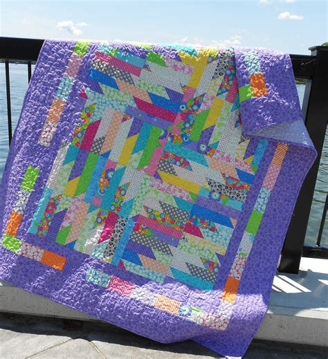quilt pattern using layer cake delectable cabin cakes easy layer cake quilt pattern hard