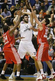 New Basket Tinggi Ada Resleting daftar 10 pemain basket tertinggi di dunia sepanjang masa