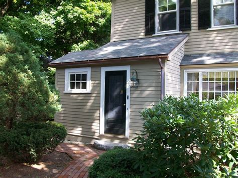 mudroom addition mudroom addition traditional exterior boston by