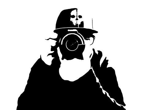 graffiti darkstermedia