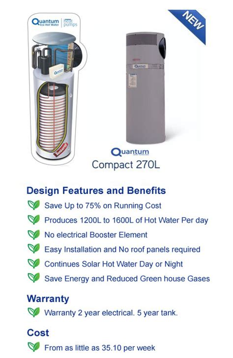 heat l rental cost cost for heat pump and installation quantumbertyl