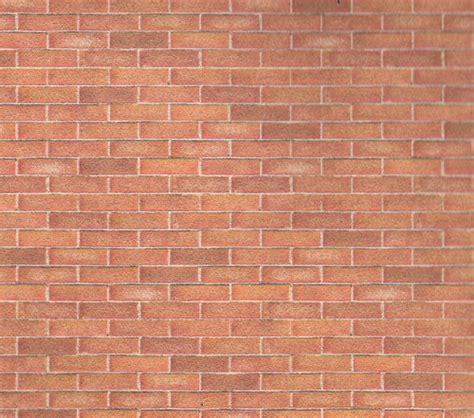 brick paper for dolls house tumdee external dolls house wallpaper