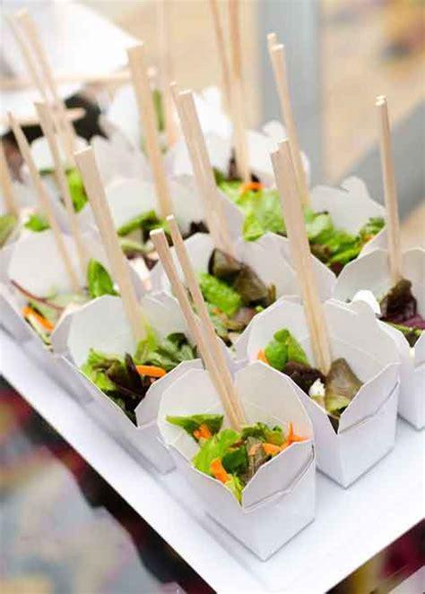 Buffet Table  Ee  Ideas Ee   De Ing Styling Tips By A Pro