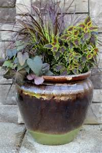 mavis garden blog ideas for summer container gardening