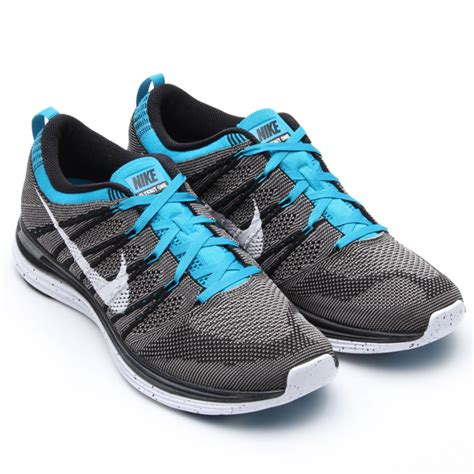 best athletic shoes for arch support how to find the best running shoes with arch support