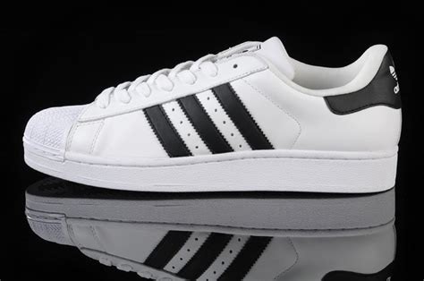 all brand sports shoes popular adidas buy cheap adidas lots from china adidas