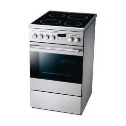 cuisinière à gaz pas cher cuisini 232 re equipee cuisiniere electrique avec plaque