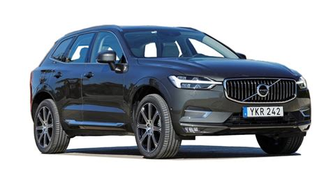 volvo xc price gst rates images mileage colours carwale