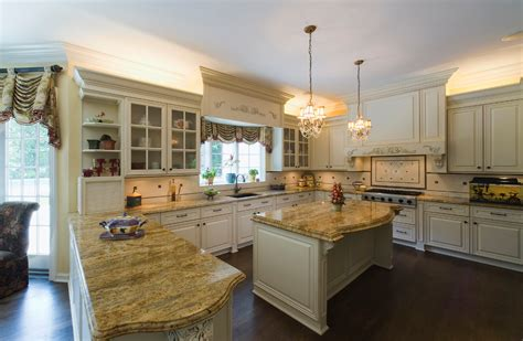 yellow river granite home design ideas homestylediary
