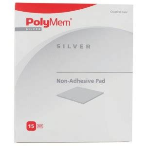 Daracol Collagen dermacol ag silver collagen matrix dressing