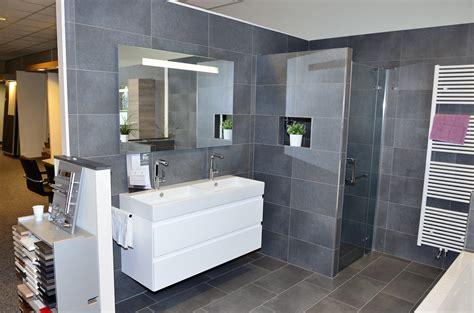 badkamer installeren breda showroom breda tegels sanitair tegel allure