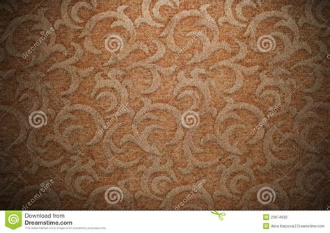 vintage pattern carpet vintage retro stylish carpet pattern background stock