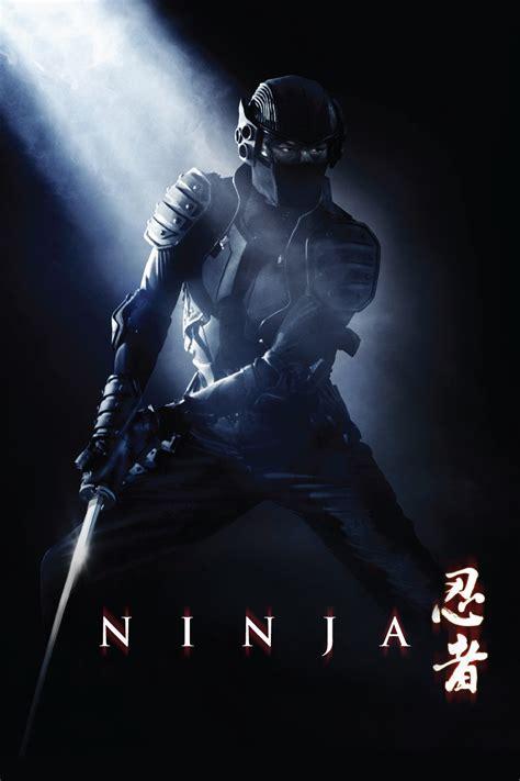 film ninja gratis ninja 2009 gratis films kijken met ondertiteling