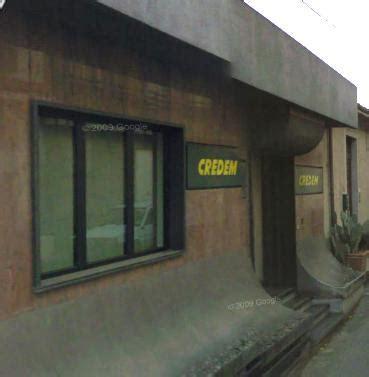credem sede centrale galatro terme news archivi generali cronache agosto 2010