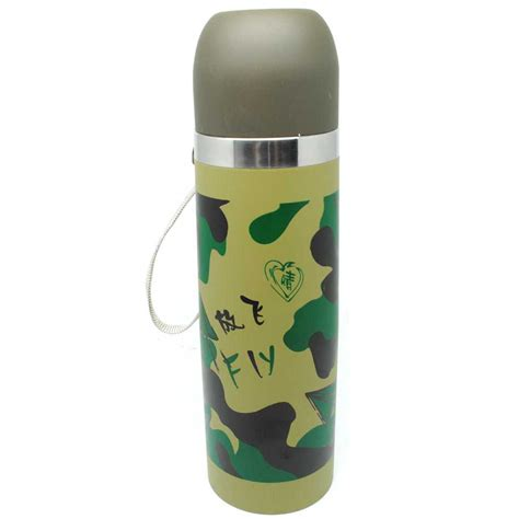 Botol Spray 60ml 1 botol thermos camouflage stainless steel 500ml camouflage jakartanotebook