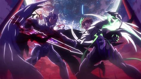 anime harem action ρяєνιєω 2и ѕєαѕσиѕ ιи fαℓℓ 2015 anime amino