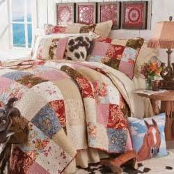 cowgirl bedroom ideas 27 best cowgirl bedroom images on pinterest bedroom
