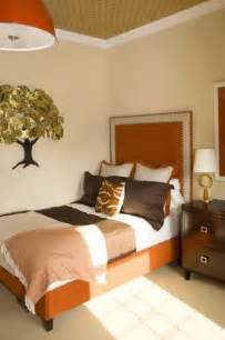 Paint Ideas For Bedrooms by Paint Decorating Ideas Dream House Experience