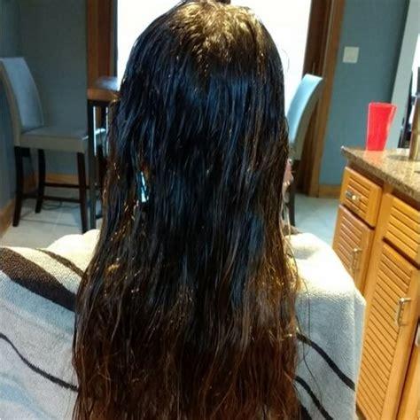 time   lice   daughters hair grkidscom