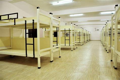 boarding facilities boarding facilities st jude s school junior college kotagiri