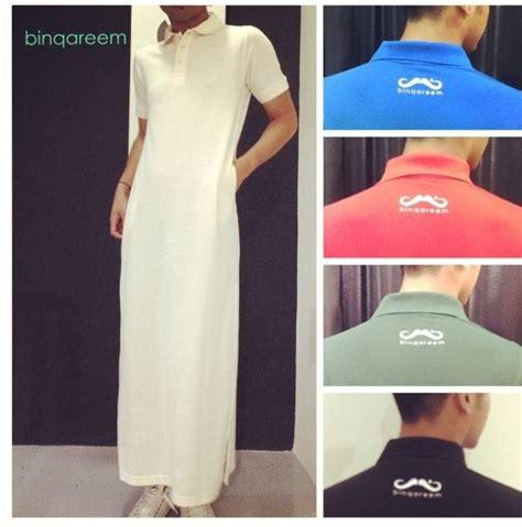 fesyen jubah terkini 2014 new short hairstyles for 2015 trend lelaki newhairstylesformen2014 com