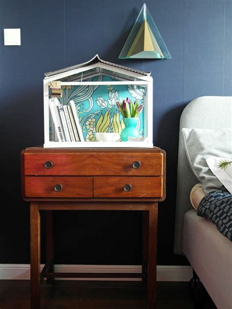 Ikea Arbeitszimmer Hack by Ikea Hack By Patchworkandco Try Me