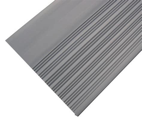 medium duty vinyl stair treads are vinyl stair coverings